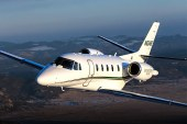 PhilJets takes delivery of its second Cessna Citation XLS+, the third business jet of its fast growing fleet