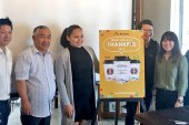 7-Eleven City Blends Campaign A Success and Benefits Local Coffee Farmers