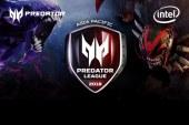 Asia Pacific Predator League 2018 Philippine eSports Tournament Begins