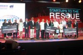 Edtech Startup Frontlearners Inc. Hailed as Top Speed in ASEAN- Wide Pitch Competition on Disaster Preparedness
