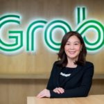 New Managing Director plans next phase of growth for GrabPay