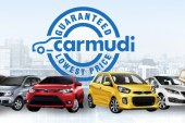 Carmudi Secures USD 10M in New Funding to Grow Philippines and Indonesia Market