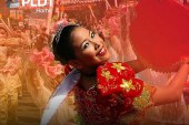 #CaptureSinulog win a 1-yr PLDT Home Fibr internet subscription