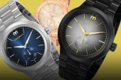 TechnoMarine MoonSun collection lets you be at the center of your universe