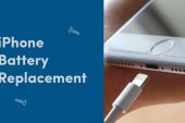 Power Mac Center's official statement on the iPhone battery servicing