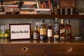 Discover #LOVESCOTCH as PH celebrates International Scotch Day