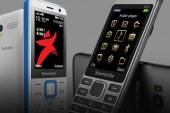 Starmobile unveils durable UNO B310 and UNO B311 feature phones