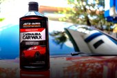 Auto-Gard makes your car clean and protected