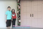 Kris Aquino's Home tour Facebook videos reaches 14M views