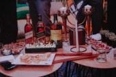 #LoveScotch International Scotch Day Celebration held in Manila
