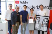 OPPO ranks third in YouTube Ads Leaderboard