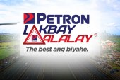 Petron Lakbay Alalay program for 2018 focus more on well-being of motorist and passengers