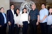 AXA Philippines partners with Chong Hua Hospital Mandaue
