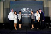 QBO QNNECT brings a united vision to the PH
