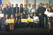 ASEAN Data Science Explorers kicks off for its second year