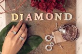 Celebrate Diamond Month with a special discount from My Diamond