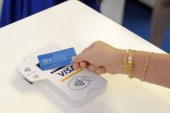 Visa and SM partners to bring Contactless Payments in the PH