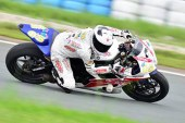 Jacq Buncio clinches class win in Pirelli Superbike Championship despite hospitalization