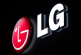 LG the most trusted brand in the world