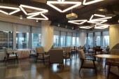 AXA Home: Modernizing the workspace
