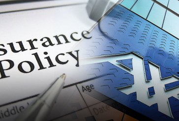 5 popular myths about insurance