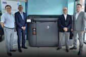 HP Philippines unveils the new HP Multi Jet Fusion 3D Printing Solutions