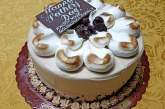 Goldilocks #FatherlyLove Treat: Coffee Latte Cake for the Hardworking Dads