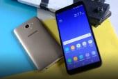 Samsung Galaxy J6 Unveiled Taps Nadine Lustre as Brand Ambassador