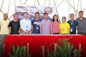 DepEd, Muntinlupa LGU recognize partnership with PCPPI and private sectors as key to quality education