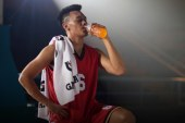 Gatorade welcomes Ginebra star Scottie Thompson as its newest brand ambassador