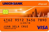 UnionBank issues final call for EMV migration by June 30