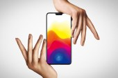 Vivo's latest flagship smartphone X21 to introduce In-Display Fingerprint Scanning Technology