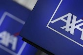 AXA strengthens its commitment to fight climate change