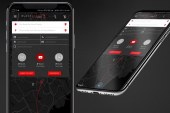 Black Arrow launches mobile app in PH