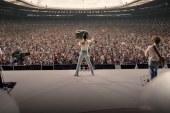 """Watch the rise of a legend in """"Bohemian Rhapsody"""" full trailer released"""