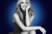 PLDT Home and Smart to giveaway free tickets to Celine Dion's Manila concert
