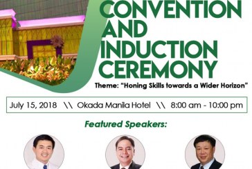 Philippine Academy of Implant Dentistry convention to feature prominent Asian implant surgeons