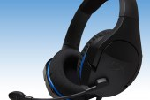 HyperX Introduces Cloud Stinger Core Console Gaming Headset