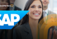 SAP SuccessFactors Solutions Known as a Leader in the IDC MarketScapes