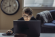 7 Tips on Keeping Kids Safe Online