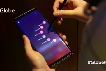 What to Love About the Samsung Galaxy Note 9
