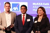 AXA bags silver in the Efma-Accenture Innovation  in Insurance Awards 2018