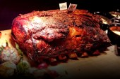 22 Prime Offers Unlimited Prime Steaks and Buffet For Only Php1,800
