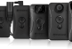 Transcend DrivePro Body Series to Elevate Video Surveillance to a New Level