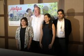Holcim PH CSR programs to target 400,000 beneficiaries by 2020