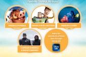 Top Disney Duos that Show Ultimate #FriendshipGoals