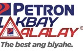 Petron activates Lakbay Alalay for National Heroes Day weekend