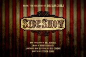 Show and Stay for Side Show Manila