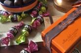 Irresistibly delicious dark chocolate flavors