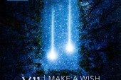 Get a chance to win the newest Vivo V11 through #MakeAWish promo